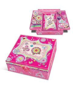 Butterfly Creative Kit