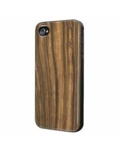 Wood iPhone 5/5s Case