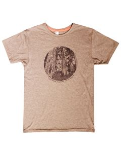 Men's Academy Redwoods T-Shirt