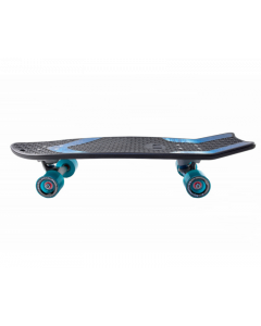 Ahi Performance Cruiser Skateboard