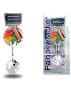 Swarovski Crystal Rainbow Maker