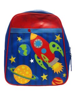 Space Go-Go Backpack by Stephen Joseph