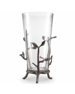 Twig Collection Vase