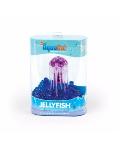 HexBug Jellyfish Aquabot
