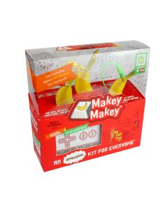 Makey Makey Invention Kit