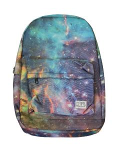 Neptune Galaxy Backpack