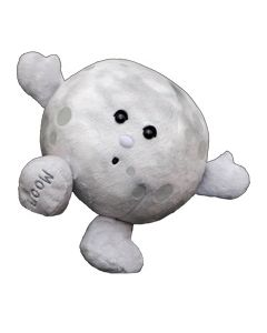 Moon Celestial Buddy